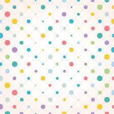 Image result for coloured dots logo