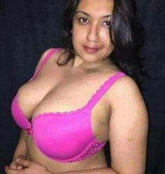 Sexy mega boobs girls nude