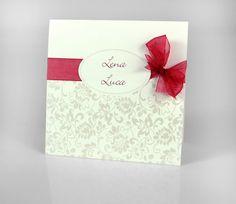 #Hochzeit #Wedding #Love #Card #Justmarried