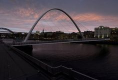 #PortofTyne #NewcastleGateshead #Newcastle #Gateshead #MillenniumBridge #GatesheadMillenniumBridge #NewcastleMillenniumBridge #bridge #sunrise #BALTIC #GatesheadQuays #Quayside #NewcastleQuayside #RiverTyne #ThingsToDoNewcastle #ThingsToDoGateshead #NewcastleAttractions #GatesheadAttractions #TyneandWear #NorthEastEngland #NorthEast #NorthEastAttractions #travel #tourism