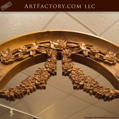 Custom Hand Carved Canopy Bed: Fine Art Designs By H. Nick - the finest quality furniture available anywhere at any price King Platform Bed Frame, Latest Bed, Wood Bed Design, Antique Beds, Bathroom Plants, Wood Beds, Berg, Luxurious Bedrooms, Quality Furniture