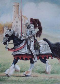 Google Image Result for http://www.deviantart.com/download/311043659/medieval_knight_by_pastelizator-d556qtn.jpg
