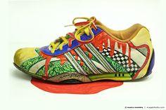 Art'n Sneakers