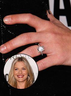 109 Best Celebrity Jewelry Style Images Celebrity Jewelry