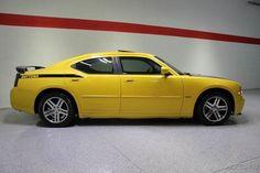 Dodge Charger RT | eBay