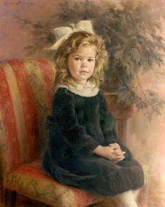 Ariane Beigneux (1918 – 2011, American)