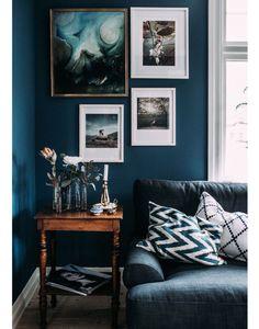 Pronken+met+diepblauwe+tinten+in+huis