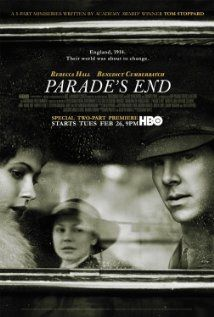 Pictures & Photos from Parade's End (TV Series 2012– )