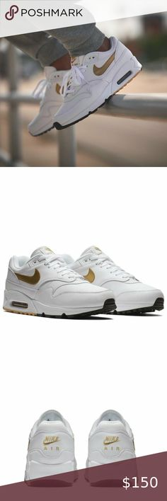 details for various colors cheapest price 13 Best Nike air max white images | Nike air max, Air max, Nike