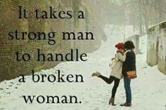 True my babe is amazing and has been from beginning ♡ im so grateful for a sweet hard working man #blessed