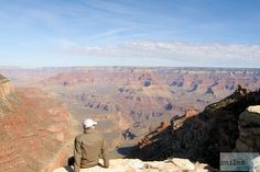 - Check more at https://www.miles-around.de/nordamerika/usa/arizona/grand-canyon-wanderung-auf-dem-kaibab-trail/,  #Arizona #GrandCanyon #Nationalpark #Natur #Reisebericht #USA #Wandern