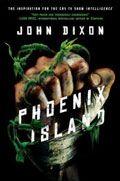 Phoenix Island by John Dixon -- YARP High School 2015-16 Nominee