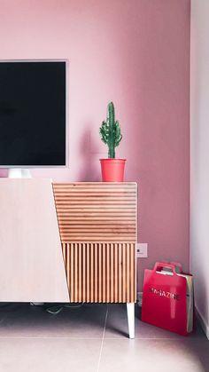 Floor Chair, Home Appliances, Flooring, Living Room, Furniture, Home Decor, House Appliances, Decoration Home, Room Decor