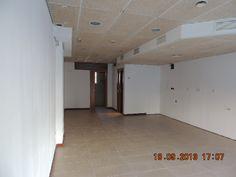 Local comercial 50 m2 totalmente equipado - Barcelona, ESPAÑA - QUICK Anuncio