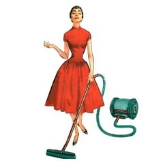 Carpet Cleaning Tips. Discover These Carpet Cleaning Tips And Secrets. You can utilize all the carpet cleaning tips in the world, and guess exactly what? You still most likely can't get your carpet as clean on your own as a pr Deep Cleaning Tips, House Cleaning Tips, Cleaning Solutions, Spring Cleaning, Cleaning Hacks, Cleaning Quotes, Cleaning Services, Cleaning Products, Cleaning Supplies