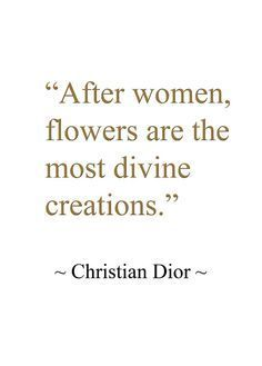 Original quotes honoring divinity woman