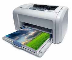 There are many companies that provide Canon printer tech support. After the invention of High technology printers troubleshooting problems have also arise with time. Printers On Sale, Computer Deals, Printer Scanner, Laser Printer, Best Stocks, Inventions, Marketing, Prints, Alabama News