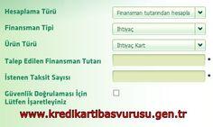 Kuveyt Türk İhtiyaç Kart Başvurusu Nasıl Yapılır ? - http://www.kredikartibasvurusu.gen.tr/kuveytturk-ihtiyackart.php #kuveytturk #ihtiyaçkart #kredikarti