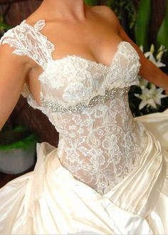 sexy top lace,lace wedding dresses
