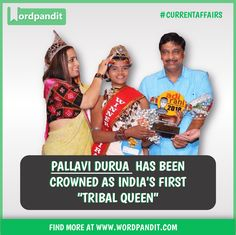 Current Affairs Quiz, India First, Queen, This Or That Questions, Check, Life, Show Queen
