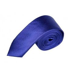 buy ties online of electric blue silk satin with a rare ability to set both the boardroom and the dance floor on fire. For more detail visit http://www.tiekart.com/
