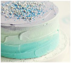 #babyshower #taart #pastel