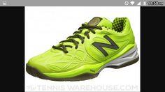 new styles 34266 cd0cc New Balance WC 996 B Yellow Grey Women s Shoe Milos Raonic, Tennis Warehouse ,
