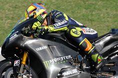 Moto GP Misano 2013 - Tests | Flickr – Condivisione di foto!