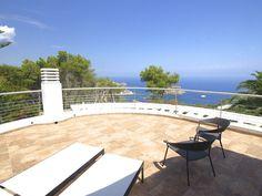 Villa Viva Balcon al Mar - 1.500 €