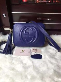 gucci Bag, ID : 47239(FORSALE:a@yybags.com), us gucci, gucci wallet for women, gucci com usa, gucci babouska bag, gucci small backpack, discount gucci, gucci metallic handbags, who makes gucci, gucci cheap handbags, gucci cheap backpacks, gucci italy, gucci wallets on sale, gucci bags online shopping, gucci vintage designer handbags #gucciBag #gucci #all #gucci #handbags