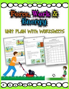 unbalanced and balanced forces activity worksheet middle school up review the force and venn. Black Bedroom Furniture Sets. Home Design Ideas
