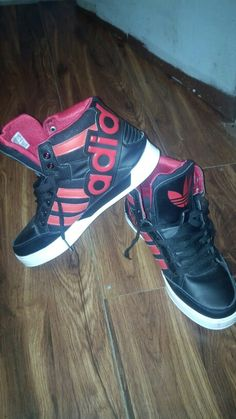My style My Style, Sneakers, Shoes, Fashion, Tennis Sneakers, Slippers, Shoes Outlet, Fashion Styles, Shoe