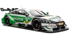 Mike Rockenfeller drives 2018 for Audi Sport Team Phoenix in the DTM Audi Rs5, Audi Sport, Motorsport Magazine, Masters, Car Tuning, Phoenix, Car Wallpapers, Cool Cars, Diecast