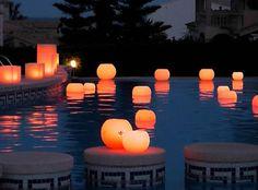 Las Mejores 18 Ideas De Luces Led Luz Led Piscinas Iluminación Piscinas