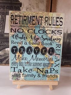 Farewell and Retirement Party Decoration Ideas. Farewell and Retirement Party Decoration. Farewell parties are usually held for various occasions. In addition, a farewell party can be a great way to. Teacher Retirement Parties, Retirement Party Gifts, Retirement Gifts For Women, Retirement Celebration, Retirement Party Decorations, Retirement Quotes, Retirement Ideas, Retirement Pictures, Funny Retirement Cards