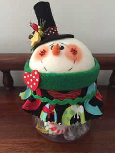 Cake, Christmas, Education, Christmas Things, Christmas Decor, Sweet Pastries, Hand Crafts, Scrappy Quilts, Christmas Jars