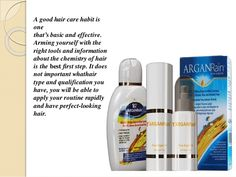 Argan Oil For Anti-Aging, Diminish Wrinkles and prevent stretch marks Hair Regrowth Shampoo, Prevent Stretch Marks, Anti Hair Loss, Better One, Alcohol Free, Argan Oil, Found Out, First Step, Chemistry