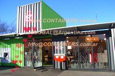 GLOBAL DE ARGENTINA, venta de containers, todo tipo de contenedores maritimos. isocontenedores, venta contenedores www.CONTAINERS.com.ar | Venta de containers contenedores maritimos, www.CONTAINERS.com.ar Entrega inmediata. Whatsapp: +5491121905852 , ISO contenedores, Shipping containers. Todo tipo de containers, 20 pies, 40 pies y 40 pies HC, adaptables a su proyecto. GLOBAL DE ARGENTINA / GLOBAL@ARGENTINA.COM