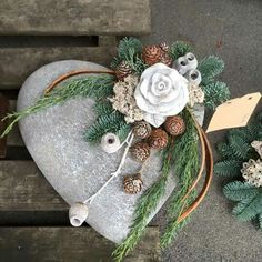 heart – Famous Last Words Funeral Flower Arrangements, Silk Floral Arrangements, Funeral Flowers, Valentine Decorations, Christmas Decorations, Cemetery Decorations, Memorial Flowers, Sympathy Flowers, Arte Floral