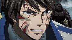 STORY -TVアニメ『テラフォーマーズ リベンジ』公式サイト-
