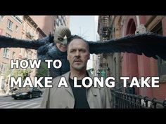 The art of the long take is a tough one to get right. It takes a lot of hard work and planning to make it awesome, rather than distracting. So how have diffe...