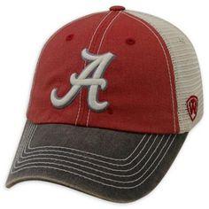half off ba4b9 2f988 University of Alabama Off-Road Hat Multi Alabama Hats, University Of Alabama,  Snapback