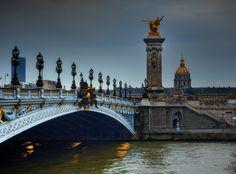 Top Spots Photo à Paris - Pursuits Nomadic