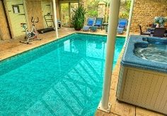 The Spa House & Austen House self catering cottage for hen parties in Gloucestershire , England Good Neighbor Policy, Bristol Houses, Country Breaks, Garden Lodge, Cotswold Villages, Self Catering Cottages, Waterfront Restaurant, Grand Homes, People