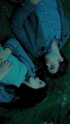 Twilight Movie Scenes, Twilight Images, Twilight Videos, Twilight Jokes, Twilight Saga Series, Twilight Book, Twilight Pictures, Twilight Renesmee, Twilight Edward