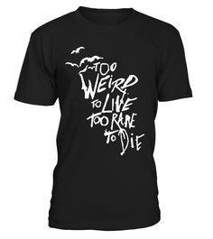 LIMITED EDITION BAT COUNTRY  #idea #shirt #image