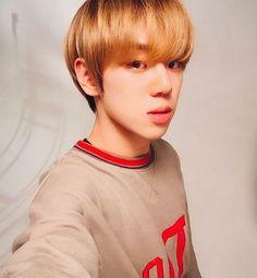 Jason A.C.E Stage Name: Jason Birth Name: Kim Byeongkwan / 김병관 Position: Main Dancer, Vocalist Birthday: August 13, 1996