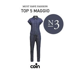 Coin (@coinstore) | Twitter Must Haves, Coins, Jumpsuit, Twitter, Dresses, Fashion, Overalls, Vestidos, Moda