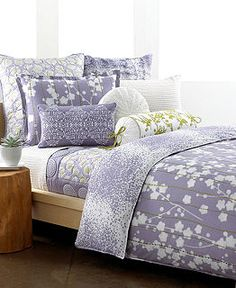 Bed & Bath Sale, Discounts, Clearance, Closeouts - Macy's
