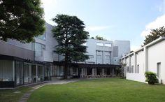 フルラが原美術館にて7月28日金から3日間限定のFURLA DAYを実施
